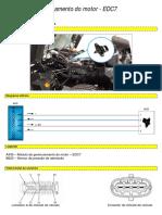 Visio-3088_03.pdf