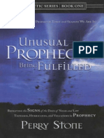 Unusual prophecies being fulfilled _ understanding the prophetic times.pdf