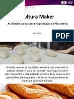 Maker Pão.pdf