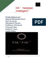 TAK (3).docx