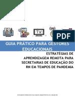 phpcUI49p_5e9d850411401(1)