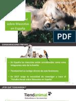 VERSIÓN-RESUMIDA-III-Edición-Estudio-Anual-sobre-Mascotas-en-España-Tiendanimal-2019-PD.pdf