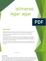Biopolímeros.pptx