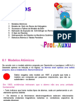 Atomistica Superior.pdf