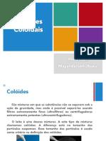 Colóides 2018.pdf