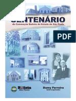 livro-centenario