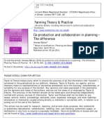 Watson Co-production_and_collaboration_in_planning.pdf