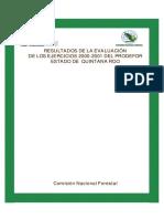 prodefor_quintana_roo