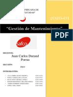 TP mantenimiento.pdf