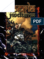 Iberia Nocturna.pdf
