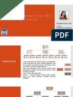 Analisis Multivariat.pdf