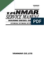 yanmar_3ym-2ym-service-manual
