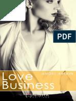EBOOK_Angel_Arekin-_Love_Business_-_Tome_2.pdf