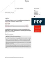 170008536490.pdf