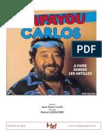 CARLOS_PAPAYOU.pdf