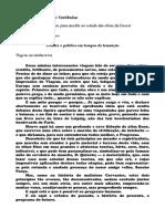 Apostila do Primeiro Encontro de Literatura 3 out.pdf