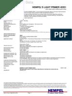 PDS HEMPEL'S LIGHT PRIMER 45551 en-GB.pdf