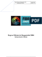 Rules Interpret Fib a 2004