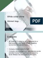 1.White Collar Crime Criminology (1)