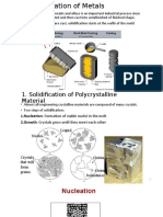 Solidification of metals.ppt
