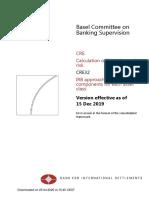 CRE32.pdf