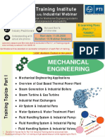 Brochure_Industrial Webinar_Mechanical Engineering (1).pdf