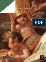 Montella.pdf