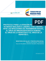 protocolo-riesgo-biologico-its-vih-hepatits.pdf