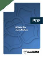 SOARES. REDACAO ACADEMICA.pdf