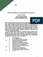 ContentServer (7) 4.44.22 PM.pdf