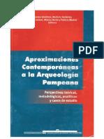Barrientos_2004