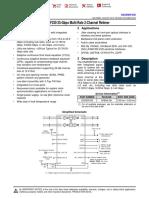 ds250df230.pdf