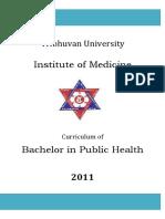 BPH SYLLABUS.pdf