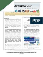 Info Web 02
