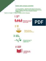 T_23_04_Agenda_2030.pdf