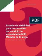 DOC20180731095444Estudio+viabilidad+Escuela+Infantil+El+Mirador+de+la+Vega