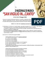 San-Vigilio-InCanto-2020