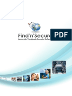 FnS_brochure.pdf