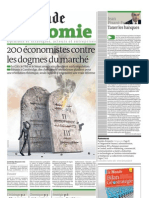 Le.Monde.Economie.27.Avril.2010.French