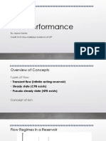 Well-Performance.pdf