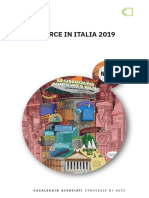 Report_E-commerce-in-Italia_2019-1.pdf
