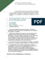 actividades tema Rptón trabajadores8520.docx