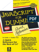a0051_javascript_quick_reference_for_dummies_morebook_vn_0155.pdf