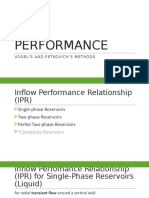 WELL-PERFORMANCE-vogel-fetkovich.pptx