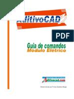 Manual Elétrico.pdf
