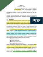 WELDING ENGINEERING NPTEL.pdf