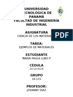EJEMPLOS MATERIALES.docx