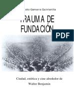 Trauma_de_fundacion_espacio_ciudad_cine.pdf