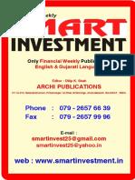 STOCK MKT4.pdf