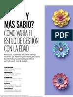 14-25 MIT mayor y sabioC_.pdf